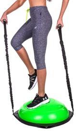 Zipro Bosu Ball Balance Platform Green
