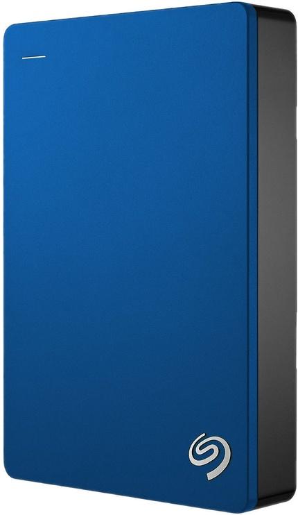 "Seagate 2.5"" Backup Plus Portable USB 3.0 1TB Blue"