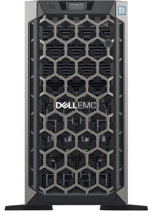 Dell PowerEdge T440 Tower Server 210-AMEI-273080958