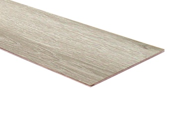 PAN VIIM TRI MDF 2.6X0.238M 5.5MM OAK SH