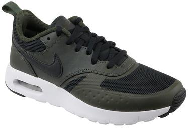 Nike Trainers Air Max Vision GS 917857-001 Black 36.5