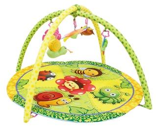Bertoni Lorelli Playmat Garden 20999