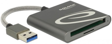 Delock 91500 CF Card Reader
