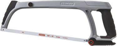 Stanley 1-20-531 FatMax Hacksaw