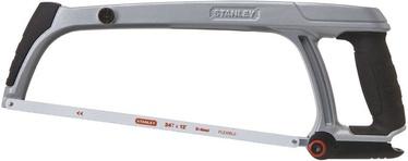 Pjūklas Stanley 1-20-531 FatMax Hacksaw