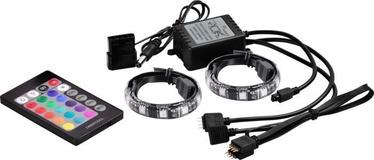 Deepccol RGB 350 LED Strip