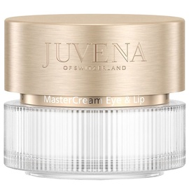 Juvena Master Cream Eyes and Lips 20ml