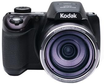 Kodak PixPro AZ501 Black
