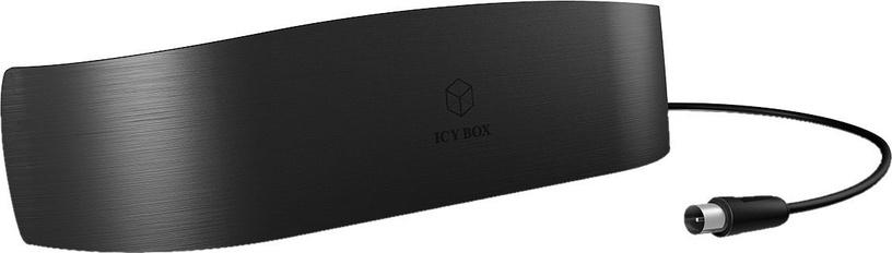 ICYBOX  IB-AT1002