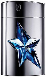 Thierry Mugler Amen Metal 100ml EDT
