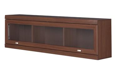 Lentyna, pakabinama, Meris, 150 x 42 x 26 cm