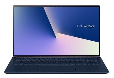 Asus ZenBook 15 UX533FTC-A8156T Royal Blue PL