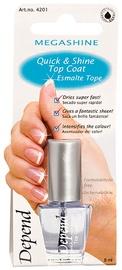 Depend Top Nail Polish 8ml