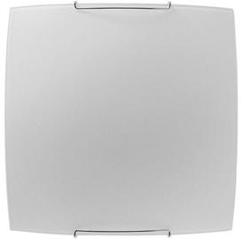 Sollux Sabia Wall Lamp 60W E27 300x300 White