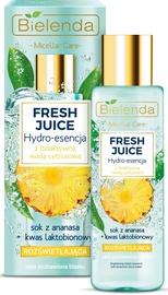 Bielenda Fresh Juice Hydro-Essence 110ml Pineapple