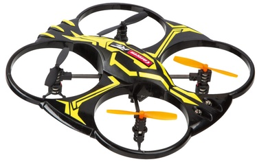 Carrera Quadrocopter CRC X1 503013