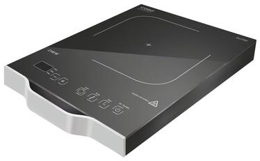 Caso W2100