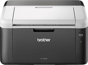 Лазерный принтер Brother HL-1212WV