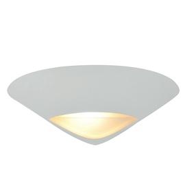 LAMPA SIENAS WL15050A 2X40W E14 (DOMOLETTI)