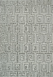 Ковер Domoletti Trentino 041-0009-7121, песочный, 230 см x 160 см