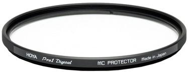 Hoya Protector Pro1 Digital 62mm