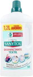 Sanytol Textile Disinfictante 1200ml
