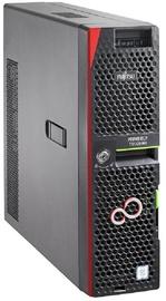 Fujitsu Primergy TX1320 VFY:T1323SC010IN