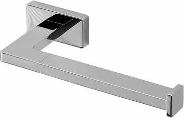Inda Lea Toilet Paper Holder A1825ACR Chrome