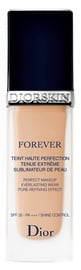 Dior Diorskin Forever Perfecting Foundation SPF35 30ml 023