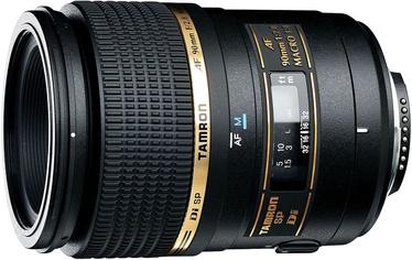 Tamron SP AF 90/2.8 Di Macro Nikon