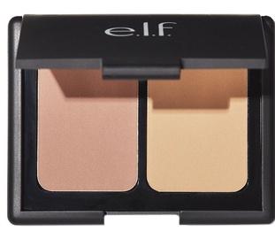E.l.f. Cosmetics Matte Blush Duo 8.5g Soft & Subt