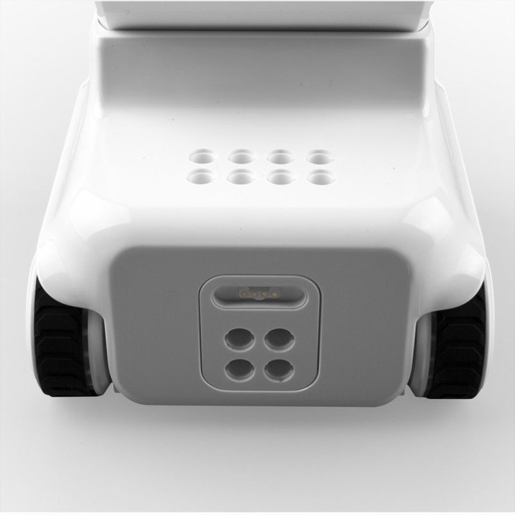 Makeblock Codey Rocky Robot P1030024