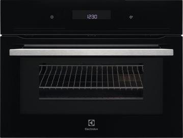 Встроенная микроволновая печь Electrolux EVY6800ZOZ
