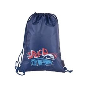 Sporta soma blue speed 121492