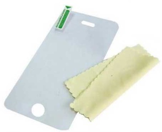 Ex Line Screen Protector For Samsung G110 Galaxy Pocket 2 Glossy
