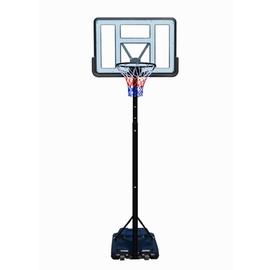Basketbola statīvs S021A