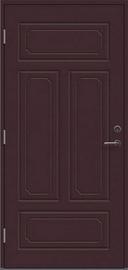Lauko durys Viljandi Cintia, 2088 x 890 mm, kairinės