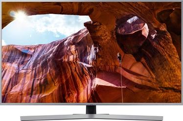 Televizorius Samsung UE43RU7452