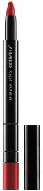 Shiseido Kajal InkArtist Shadow, Liner & Brow Pencil 0.8g 03