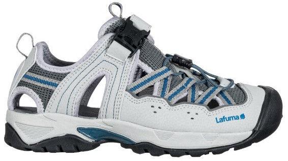 Lafuma LD Kallady Grey/Blue 40