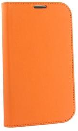 Mocco Smart Modus Book Case For LG G6 Orange
