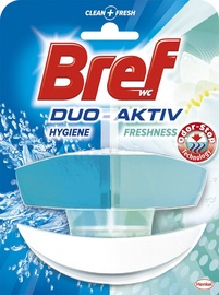 Henkel Bref Duo Activ Odor Stop 50ml