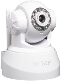 Denver IPC-330 White