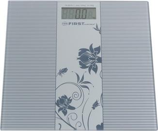 First FA 8015-1 Grey