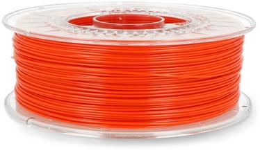 Devil Design PETG Dark Orange 1.75mm 1kg