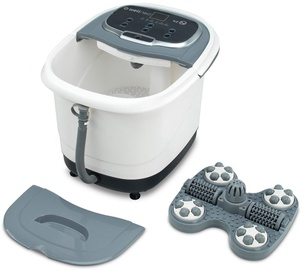 Wellneo Foot SPA 2-in-1