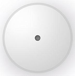 Stadler Form Mia Aroma Diffuser M-050 White