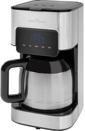 ProfiCook Coffee Machine PCKA1191