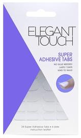 Elegant Touch Super Adhesive Tabs 24pcs
