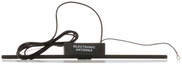 Антенна Carcommerce Car Antenna Active Black CC42783